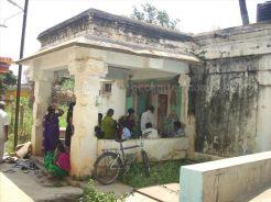 ancient_sri_vijaya_parshwanatha_swamy_temple_chamarajanagar_20120907_1553747490