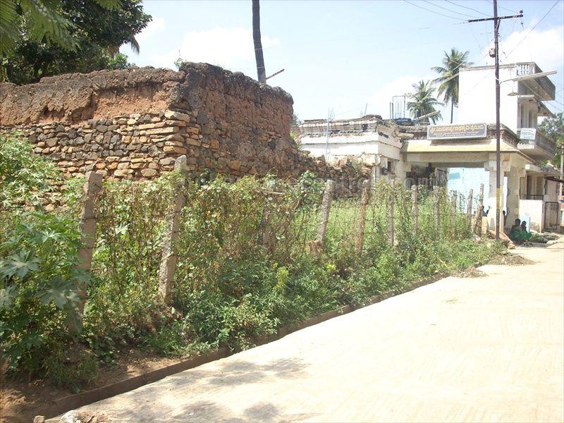 ancient_sri_vijaya_parshwanatha_swamy_temple_chamarajanagar_20120907_1855764712