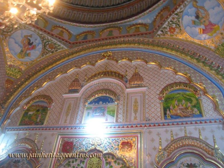 hastinapur_-_badamandir_complex_20111021_1208364057