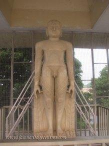 hastinapur_-_badamandir_complex_20111021_1440852389