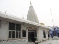 hastinapur_-_badamandir_complex_20111021_1470418088