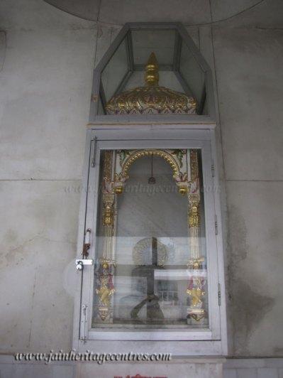 hastinapur_-_badamandir_complex_20111021_1569880391