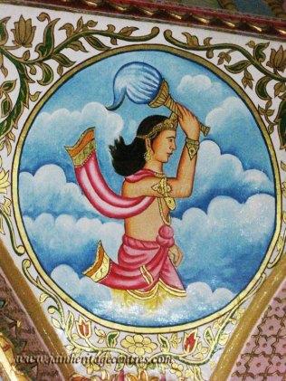 hastinapur_-_badamandir_complex_20111021_1606900296