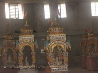 hastinapur_-_badamandir_complex_20111021_1873722103
