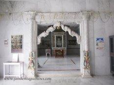 hastinapur_-_badamandir_complex_20111021_1980945737