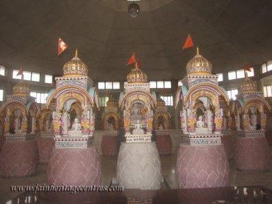 hastinapur_-_badamandir_complex_20111021_2002393680