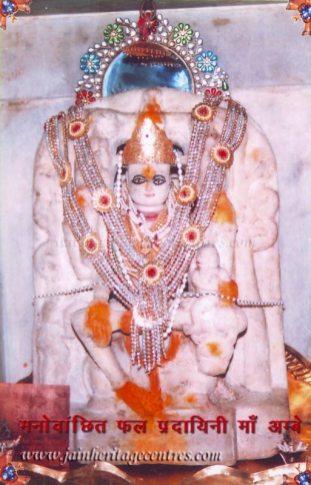 hastinapur_-_shwetambar_temples_20111021_1396252634