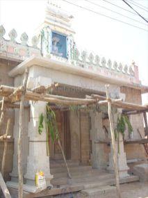sri_parshwanatha_swamy_temple_chamarajanagar_20120907_1017383717