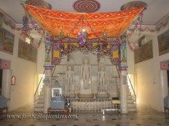 hastinapur_-_jambudweep_complex_20111021_1031816723