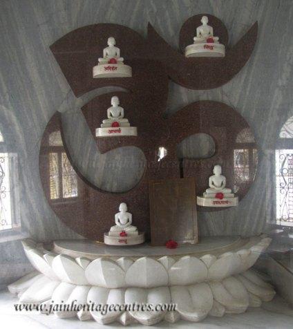 hastinapur_-_jambudweep_complex_20111021_1213465528