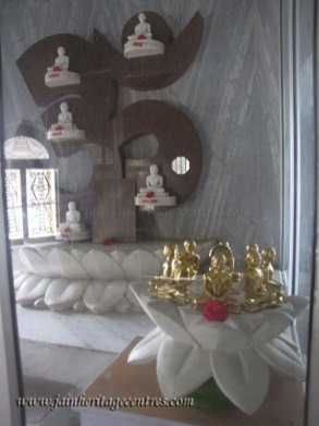 hastinapur_-_jambudweep_complex_20111021_1606441342
