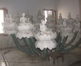 hastinapur_-_jambudweep_complex_20111021_1627296985
