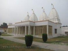 hastinapur_-_jambudweep_complex_20111021_1720987864