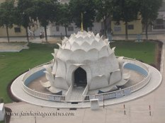 hastinapur_-_jambudweep_complex_20111021_1979849018