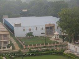 hastinapur_-_kailash_parvat_mandir_20111021_1292234757