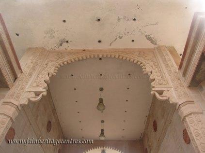 hastinapur_-_kailash_parvat_mandir_20111021_1505412814