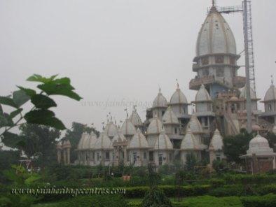 hastinapur_-_kailash_parvat_mandir_20111021_1555847911