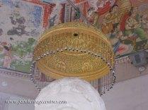 hastinapur_-_kailash_parvat_mandir_20111021_1713301572