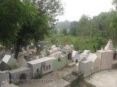hastinapur_-_nishiyaji_20111021_1149010537