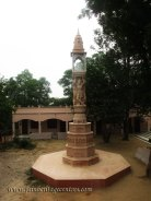 hastinapur_-_nishiyaji_20111021_1282509526