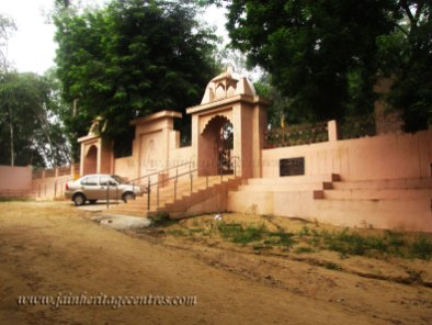 hastinapur_-_nishiyaji_20111021_1424251088