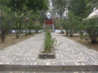 hastinapur_-_nishiyaji_20111021_1518538701