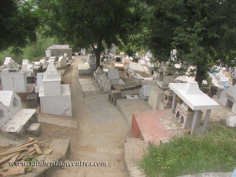 hastinapur_-_nishiyaji_20111021_2041651299