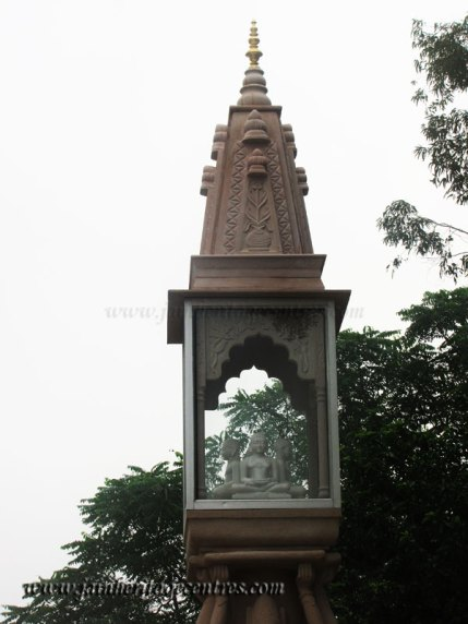 hastinapur_-_nishiyaji_20111021_2044180191