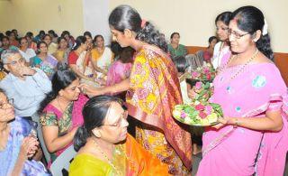 mahavir_jayanthi_-_2012_by_akhila_karnataka_jain_sangh_mumbai_photo_courtesy_daijiworldcom_20120426_1183214547