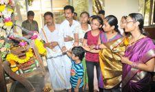 mahavir_jayanthi_-_2012_by_akhila_karnataka_jain_sangh_mumbai_photo_courtesy_daijiworldcom_20120426_1380641564