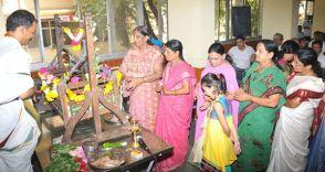 mahavir_jayanthi_-_2012_by_akhila_karnataka_jain_sangh_mumbai_photo_courtesy_daijiworldcom_20120426_1519110647