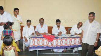 mahavir_jayanthi_-_2012_by_akhila_karnataka_jain_sangh_mumbai_photo_courtesy_daijiworldcom_20120426_1898614646