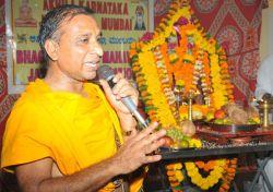 mahavir_jayanthi_-_2012_mumbai_20120426_1470738506