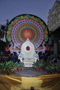 manikya_keerthiji_diksha_programme_shravanabelagola_20130124_1044212960