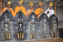 manikya_keerthiji_diksha_programme_shravanabelagola_20130124_1583432295