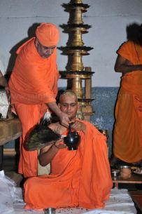 manikya_keerthiji_diksha_programme_shrvanabelagola_20130123_1731972779