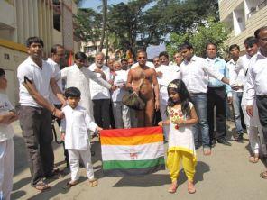 protest_at_bangalore_against_the_attack_on_jain_muni_at_girnar_20130106_1007577576
