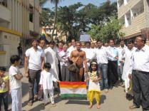 protest_at_bangalore_against_the_attack_on_jain_muni_at_girnar_20130106_1026901096
