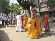 protest_at_bangalore_against_the_attack_on_jain_muni_at_girnar_20130106_1284169673
