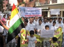 protest_at_bangalore_against_the_attack_on_jain_muni_at_girnar_20130106_1401492749