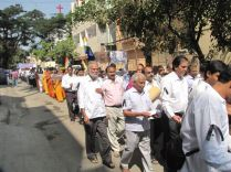 protest_at_bangalore_against_the_attack_on_jain_muni_at_girnar_20130106_1460411570