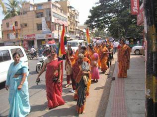 protest_at_bangalore_against_the_attack_on_jain_muni_at_girnar_20130106_1557438562