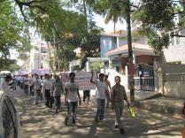 protest_at_bangalore_against_the_attack_on_jain_muni_at_girnar_20130106_1870744569
