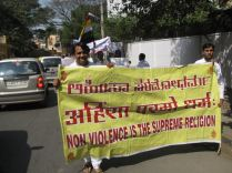 protest_at_bangalore_against_the_attack_on_jain_muni_at_girnar_20130106_1882665905