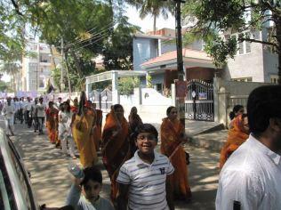 protest_at_bangalore_against_the_attack_on_jain_muni_at_girnar_20130106_1983821886
