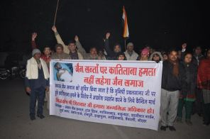 protest_held_at_ghaziabad_against_girnar_incident_january_5_2013_20130109_1560524478