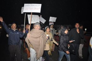 protest_held_at_ghaziabad_against_girnar_incident_january_5_2013_20130109_1683505156
