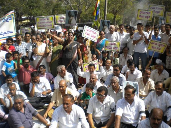 protest_held_at_mysore_against_girnat_january_5_2013_20130105_1154733244