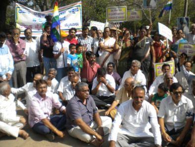 protest_held_at_mysore_against_girnat_january_5_2013_20130105_1456069524
