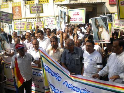 protest_held_at_mysore_against_girnat_january_5_2013_20130105_1958530953